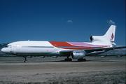 Lockheed L-1011-385-1 TriStar 1  (EI-BTN)