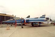 Mirage III NG01 (NG-01)
