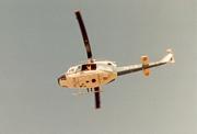 Augusta/bell AB-212AM (MM81649)