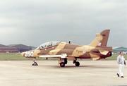 BAe Hawk 100