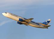 Boeing 737-4YO