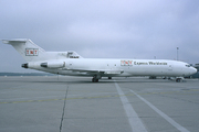 Boeing 727-224(Adv)(F) (OY-SEY)