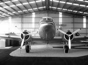 Douglas DC-3-194B