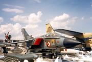 Panavia Tornado IDS (MM7054)