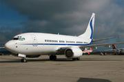 Boeing 737-7EG/BBJ (HL7770)