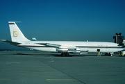 Boeing 707-321B (N707KS)