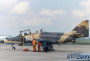 CASA C-101CC Aviojet (EC-DUJ)
