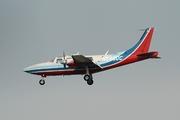 Piper PA-60-602P Aerostar