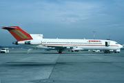 Boeing 727-276/Adv (G-BNNI)