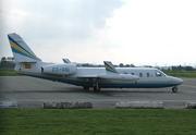 Israel IAI-1124 Westwind 2 (EC-GSL)