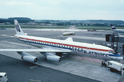 Douglas DC-8-62 Jet Trader (N1805)