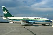 Boeing 737-268/Adv (HZ-HM4)
