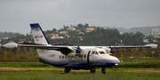 Let L-410 UVP-E20 Turbolet (F-OTKE)