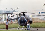 Hughes 369E (D-HKIM)