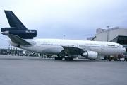 McDonnell Douglas DC-10-15