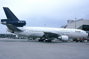 McDonnell Douglas DC-10-15 (V2-LER)