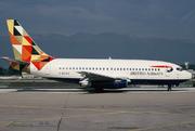 Boeing 737-236/Adv (G-BGDE)