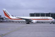 Boeing 767-352/ER