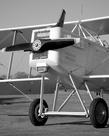 Breguet Br-14