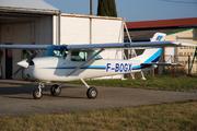 Reims F150 G (F-BOGX)