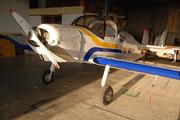 Jodel D-119D (F-PJXF)