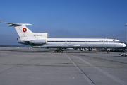 Tupolev Tu-154B-2 (RA-85412)