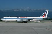 Boeing 707-328C (SU-PBB)