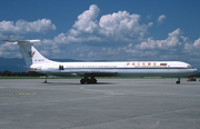 Iliouchine Il-62 (RA-86712)