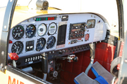 CAP-10B
