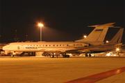 Tupolev Tu-134A-3  (UR-65718)