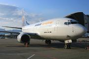 Boeing 737-73S (D-AHIA)