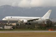 Boeing 757-2Q8 (F-GTIB)