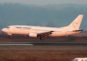 Boeing 737-382 (EC-IOR)