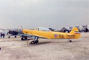 Utva Aero 3F (F-AZEB)