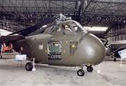 Sikorsky H-19 D-3 (55-957)