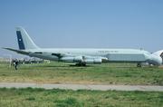 Boeing 707-385C (904)