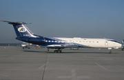 Tupolev Tu-134A-3 (RA-65934)