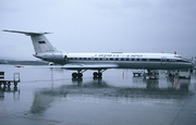 Tupolev Tu-134A-3 (RA-65794)