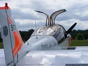 Jodel D-140R Abeille (511-XO)