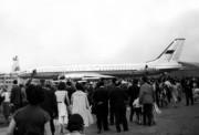 Tupolev Tu-114 (CCCP-L5611)