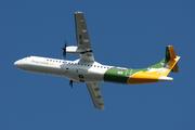 ATR 72-500 (ATR-72-212A) (F-WWES)