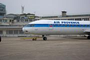 Aérospatiale SE-210 Caravelle 12