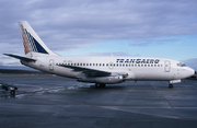 Boeing 737-2C9/Adv (EI-CLO)