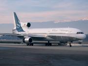 Lockheed L-1011-385-1-15 TriStar 100 (G-IOII)