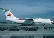 Ilyushin IL-76TD (RA-76436)