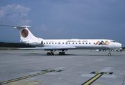 Tupolev Tu-134A-3 (EK-65822)