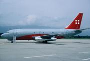 Boeing 737-2V6/Adv