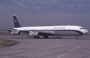 Boeing 707-351C (902)