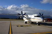 Antonov An-140-100/K (UR-14006)