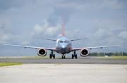 Boeing 737-377